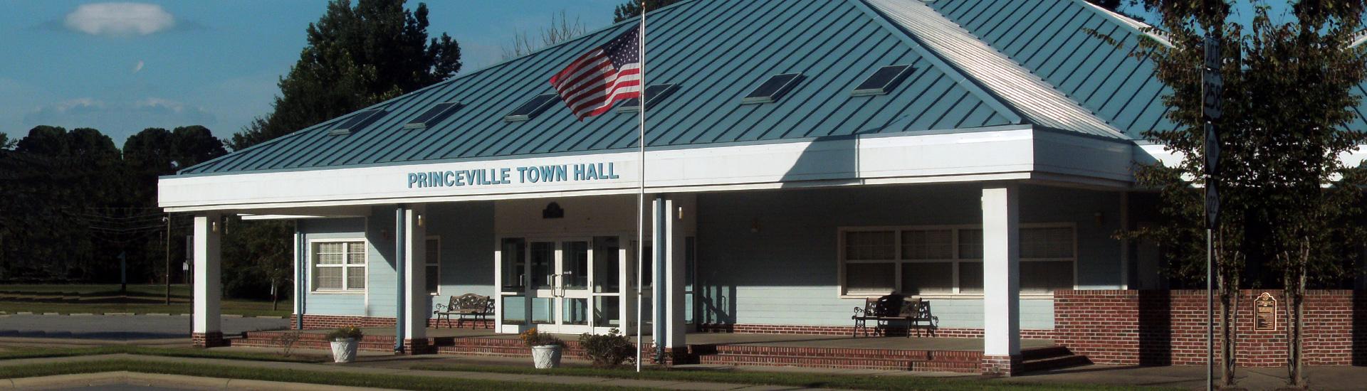 princeville-town-hall-3
